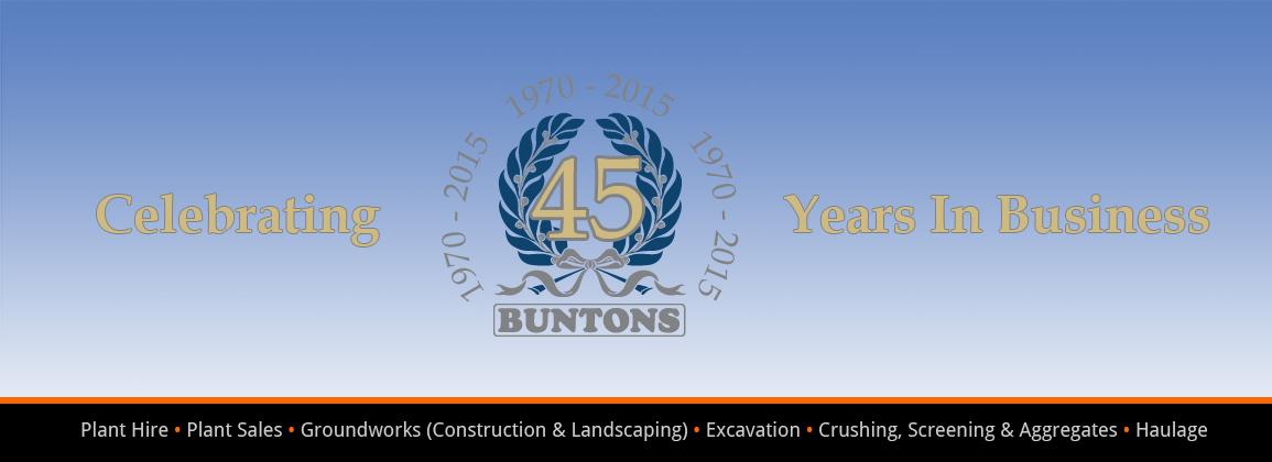 Buntons45Banner