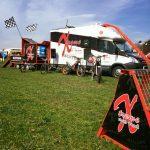 Bronte vintage gathering 2016 d