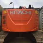 hitachi-nov-2016-2
