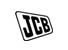 JCB-small