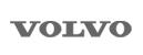 Volvo-small