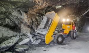 sondermaschinen_mining_bergmann_02