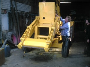 JCBpainted1resize