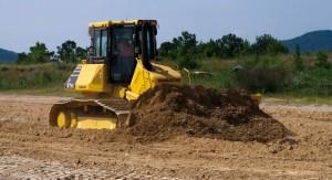 komatsu-d61px-23-bulldozer-photo-4-1381245247