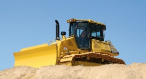 komatsu-d61px-23-bulldozer-photo-5-1381245249