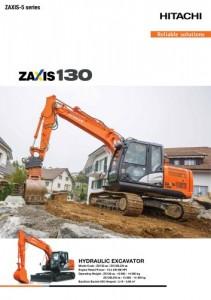 zx130-5-zx130lcn-5-481607_1mg