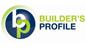 BuildersProfile