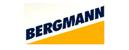 Bergmann-small